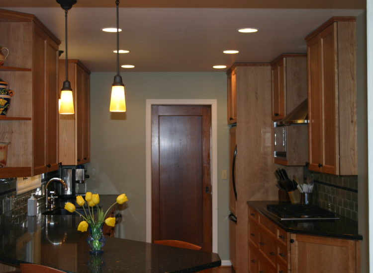 batchelder-kitchen-2