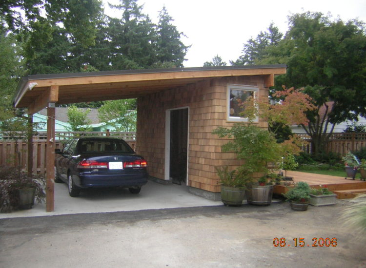 garage-patio-2