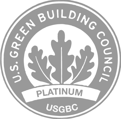 US Green Building, Kaya Construction, Sustainable, Portland Remodeler