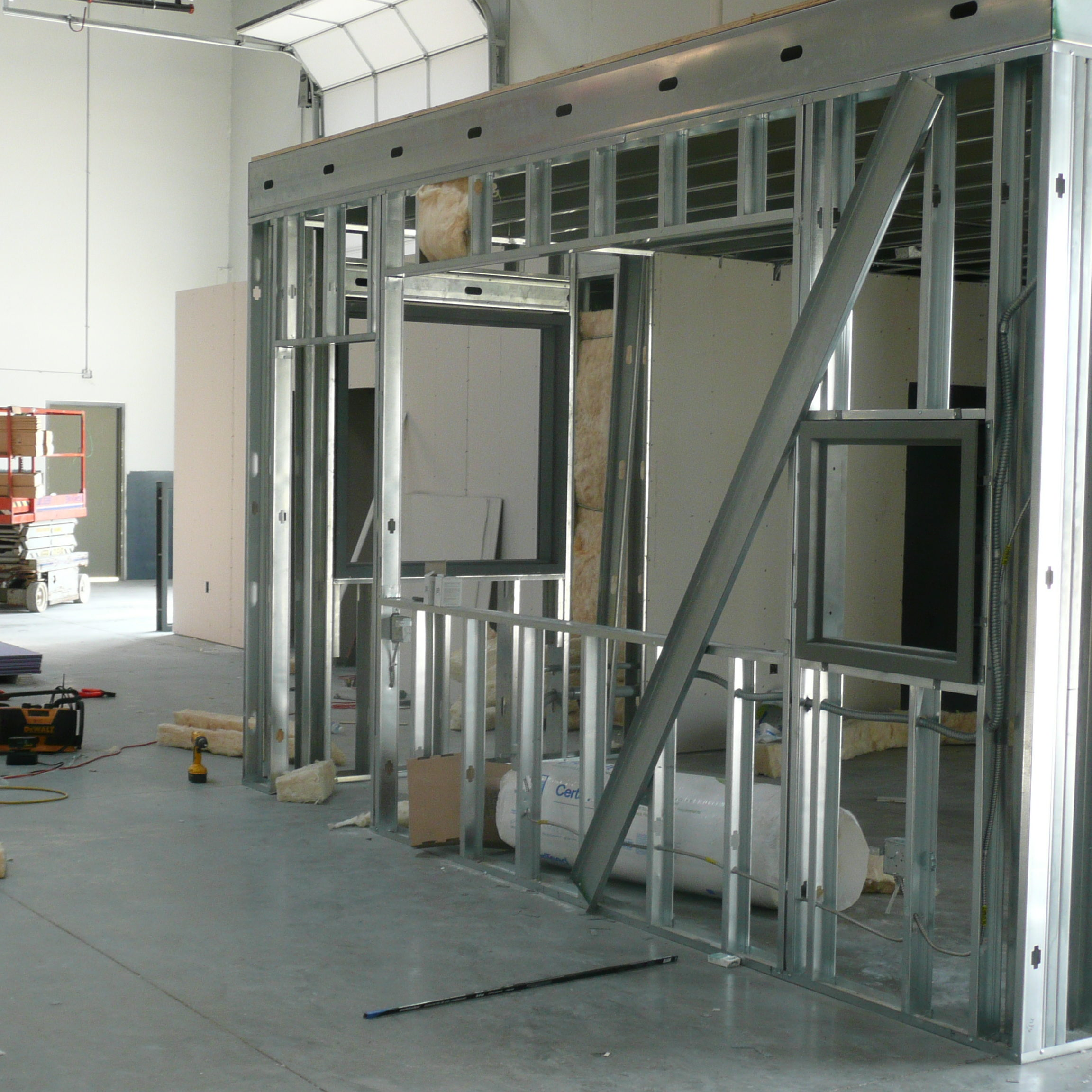 commercial-interior-office-construction