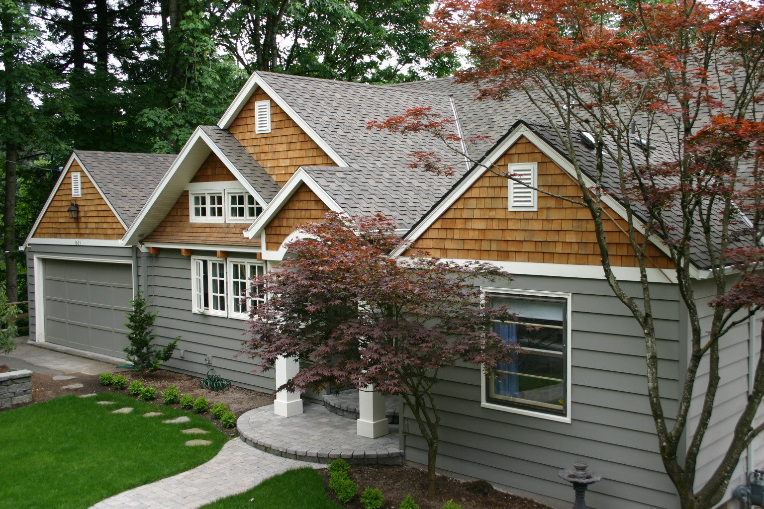 Kaya Can Create That Addition, Dormer Or Extra Bathroom Youu0027ve Always  Dreamed About.