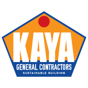 Kaya Construction, General Contractor, Portland, Builder, Home Remodel